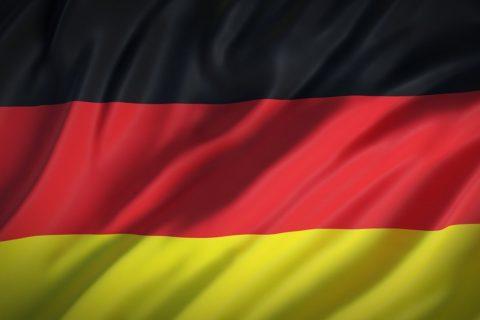 Psycholog i psychoterapia w języku niemieckim