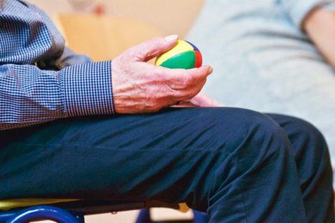 Diagnoza i psychoterapia indywidualna dla dorosłych