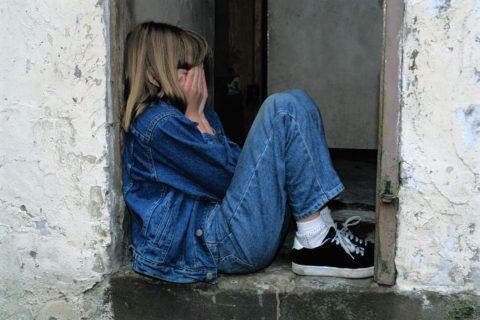 Diagnoza i psychoterapia dzieci i młodzieży