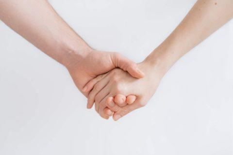 Psychoterapia dla par, terapia małżeńska