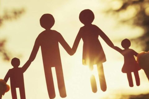 Psychoterapia rodzinna, psycholog rodzinny